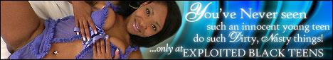 Ebony girls first time sex scenes