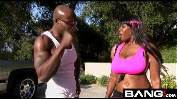 Black Girls Compilation 1 – BANG.COM