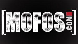 MOFOS - Porn Network