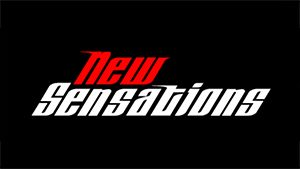 New Sensations Porn Network