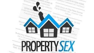 Property Sex - Porn site