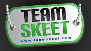 TeamSkeet - Porn NetWork