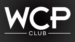 WCP Club - Porn Site