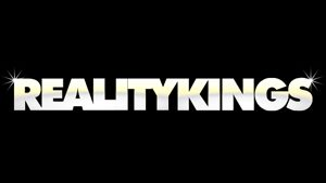 Reality Kings Porn Network