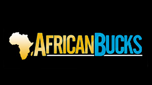African Bucks Porn network