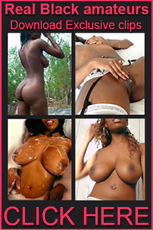 Download ebony amateurs clips