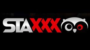 Staxxx - Porn sites Network