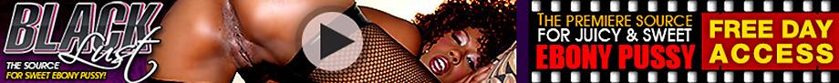 Black-Lust-ebony-pussies