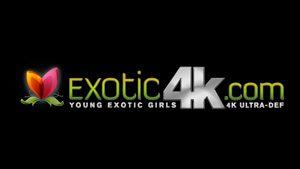 Exotix4k-Young nasty babes fucked