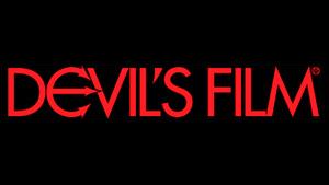 DevilsFilm-Porn-Channel